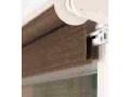 Rolete-textile_268543_1337269377